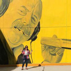 1117_Malena_Jorge_Guinzburg_Mural