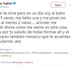 1119_Lizy_Tagliani
