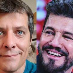 1120_Mario_Pergolini_Marcelo_Tinelli
