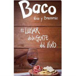 baco-uruguay