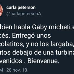 1128_Carla_Peterson_Twitter_