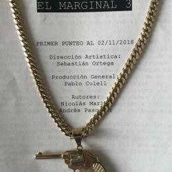 1129_El_Marginal_3