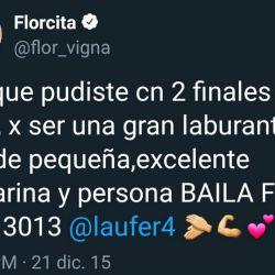 1129_Flor_Vigna_Laurita_Fernandez_Captura