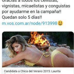1129_Mica_Viciconte_Laurita_Fernandez_Flor_Vigna