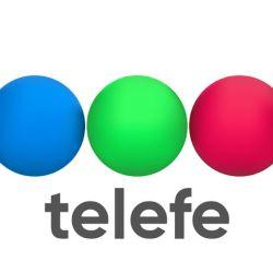1129_telefe