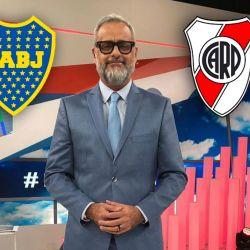 113_Jorge_Rial_OKI