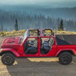 3-jeep-gladiator