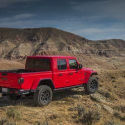 5-jeep-gladiator-2020
