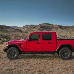 5-jeep-gladiator