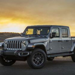6-jeep-gladiator