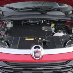 8-fiat-toro-nafta-motor