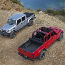 8-jeep-gladiator