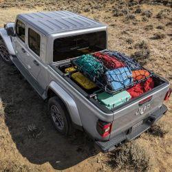 9-jeep-gladiator