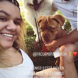 Morena_Rial_mensaje (2)