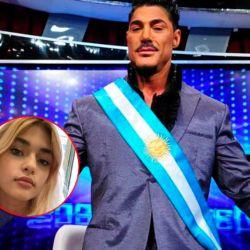 Ricardo-Fort-hija