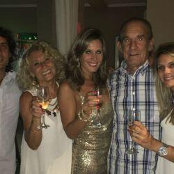 Rocio_marengo_familia