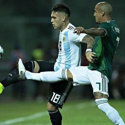 argentina mexico 442