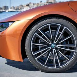 bmw-i8-p90301831-highres-bmw-i8-roadster-04-2