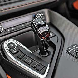 bmw-i8-p90301848-highres-bmw-i8-roadster-04-2