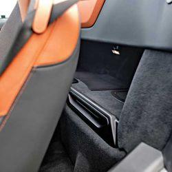 bmw-i8-p90301856-highres-bmw-i8-roadster-04-2