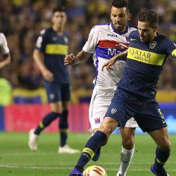 Boca Tigre_20181103