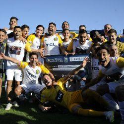 central newells copa argentina fotobaires