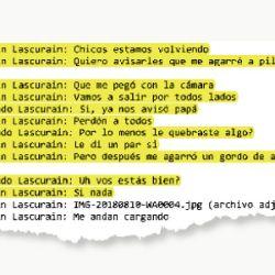 cuadernogate-3