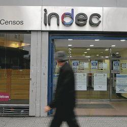 el-instituto-nacional-de-estadistica-y-censos-indec-0618-g1