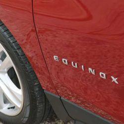 equinox-img-8629