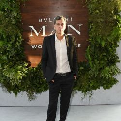 evento-bulgari-man-wood-essence-en-sky-garden