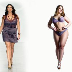 fat-fashion-4