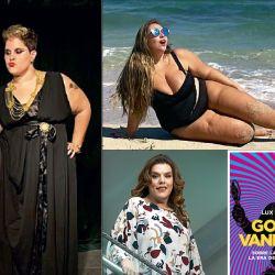 fat-fashion3
