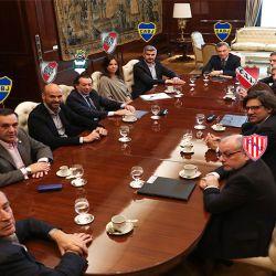 gabinete-clubes