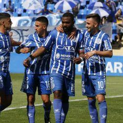 Godoy Cruz Atletico Tucuman_20181103