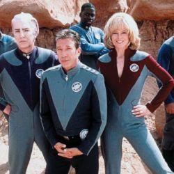 heroes-fuera-de-orbita