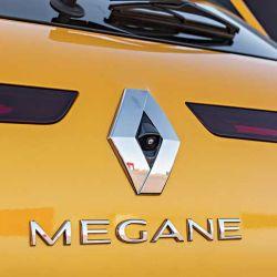 megane-rs-img-6676