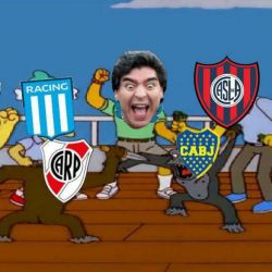 memes Boca River Superfinal_20181101