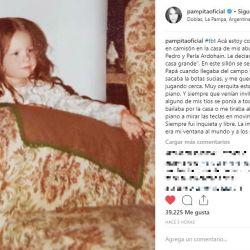 pampita_niña (2)