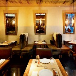 restaurantes2