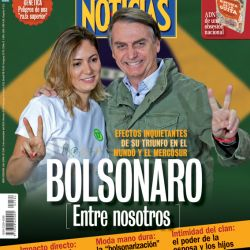 tapanoticias2184