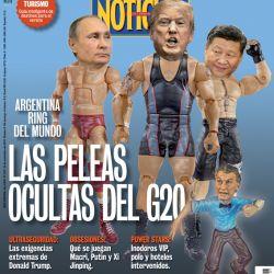 tapanoticias2187