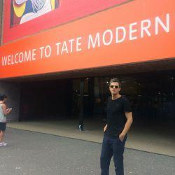 tate-modern