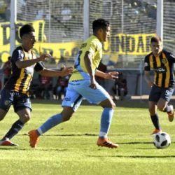 temperley central copa argentina prensa temperley 11182018
