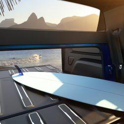 volkswagen-tarok-concept-2018-1024-05