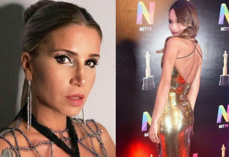 flor-pena-vs-pampita