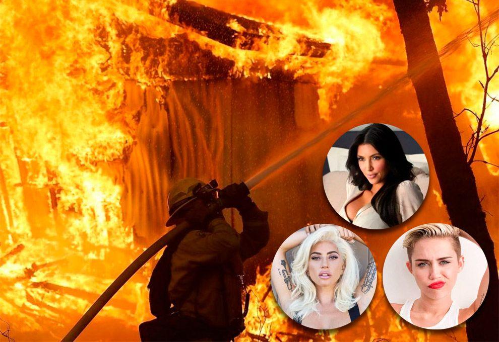 incendio-famosos