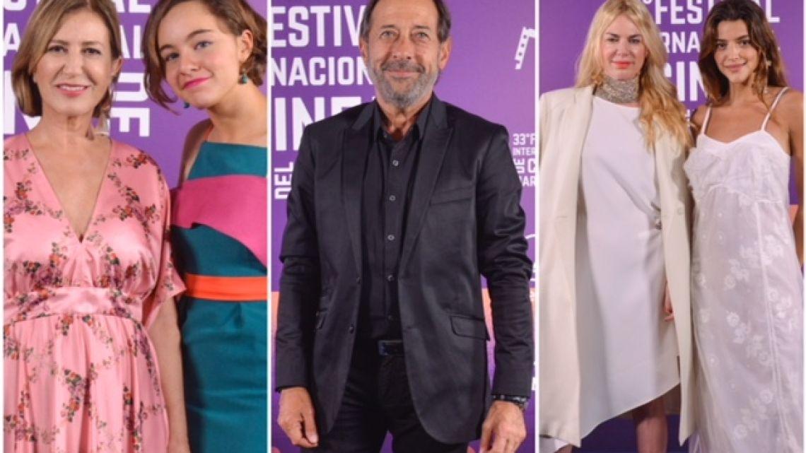 festival-internacional-de-cine-de-mar-del-plata