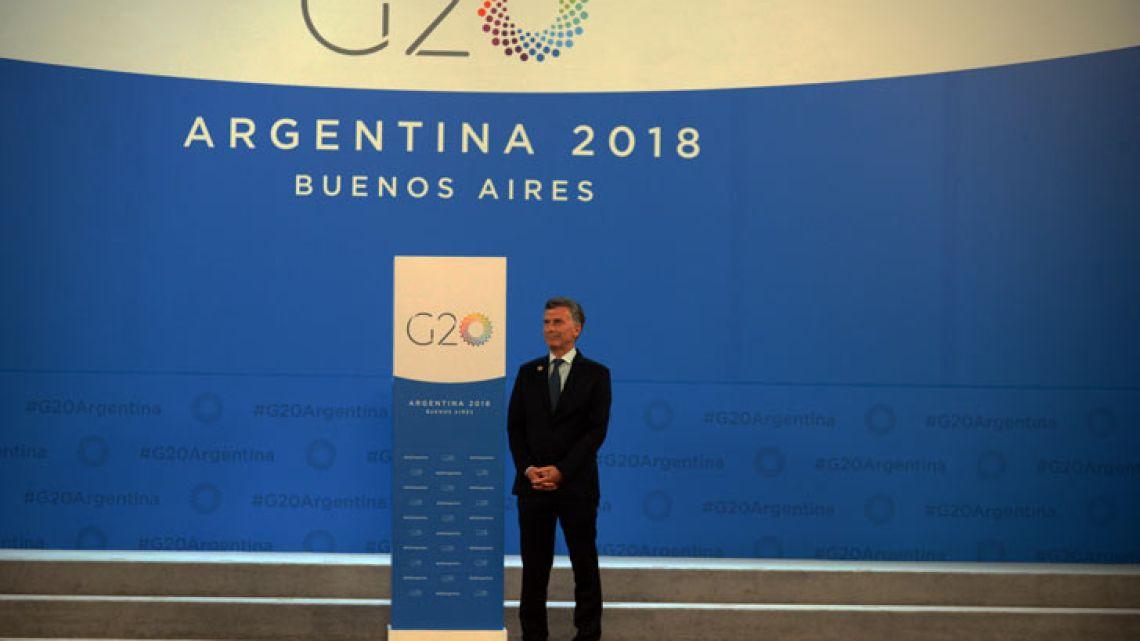 001-macri-g20