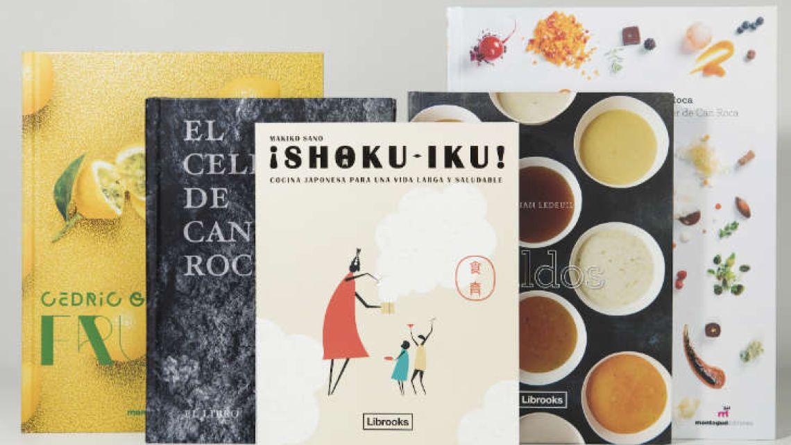 libros-gastronomicos