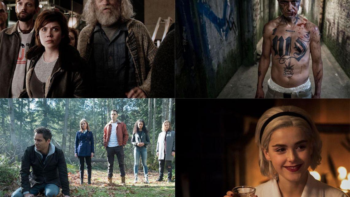 Series-Netflix-11272018-Exitoina
